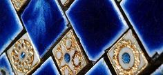 MARMO COSMESI - Mosaic