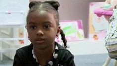 20 Black Child Prodigies Mainstream Media Doesn't Talk About - Atlanta Blackstar #History