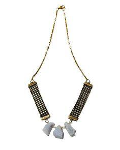 The Artemis Necklace by JewelMint.com, $65.00