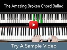 Pianoforall | Learn Piano & Keyboard | 200 Video Lessons