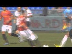 Boca Juniors quiere hacerse con Gago - http://mercafichajes.es/24/06/2013/boca-juniors-hacerse-gago/