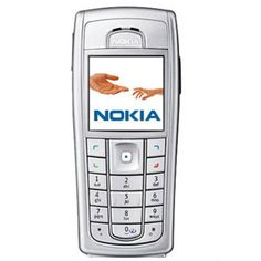 If you want to buy best and cheap Mobile Phone then you should buy #Nokia6230i and if you want discount on it visit at www.refurb-phone.com/