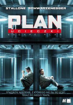 Plan ucieczki / Escape Plan (2013) Lektor online, cda, zalukaj / Filmy online i seriale za darmo - zobaczto.tv