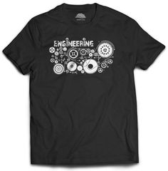 Kirpi.co ile Geek modası.. S-M-L-XL-XXL bedenlerimiz mevcuttur... https://kirpi.co/urun/engineering/ #geek #nerd #shirt #fashion #kirpico #engineering