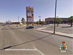 San Agustín, es un poblado a 33.3 km al sureste de Ciudad Juárez y a 26.5 millas al sureste de El Paso, se ubica justo en la frontera con Estados Unidos, y es la quinta localidad más poblada del municipio, por debajo de la misma Ciudad Juárez, San Isidro, Loma Blanca y Samalayuca. Es considerado como parte del Valle de Juárez y presenta una actividad económica intensa. #ciudadjuarez