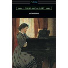 Little Women (Bantam Classics)