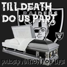 Oakland Raiders Football, Football Team, Raiders Tattoos, Raiders Stuff, Raiders Baby, Raider Nation, Win Or Lose, First Nations, 4 Life