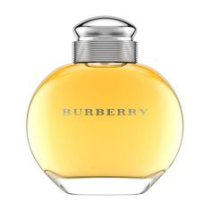Burberry for Women Eau de Parfum Spray 100ml Burberry for Women Eau de Parfum spray was introduced in 1995 as part of Burberry?s popular fragrance range, a host of which is stocked by Fragrance Direct! Burberry for Women Eau de Parfum spray is a http://www.MightGet.com/may-2017-1/burberry-for-women-eau-de-parfum-spray-100ml.asp