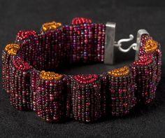 bracelet05