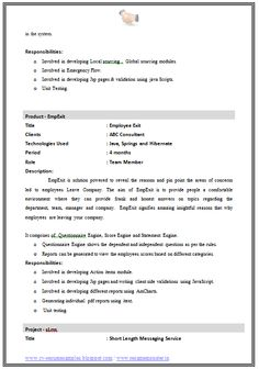 Best Engineer Resume Format Download (Page 3) Resume Format Download, Best Resume Format, Best Resume Template, Resume Tips, Sample Resume, Cover Letter For Resume, Script, No Response, Engineer