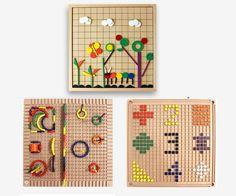 spielgaben-set-playboards-sml