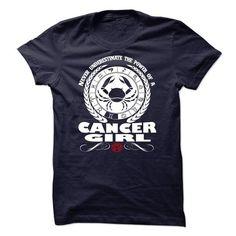 Cancer zodiac - #novio gift #house warming gift. BUY-TODAY => https://www.sunfrog.com/No-Category/Cancer-zodiac.html?68278