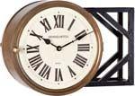 ARCO wall clock