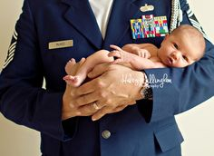 Haley Willingham Photography Martinsburg WV Hagerstown MD Winchester VA, Charles Town WV, Frederick MD, Berkeley County, Jefferson County, Northern Virginia, Western Maryland, Newborn Photographer, Photography Studio, Newborn Baby Girl, Baby & Dad, Air Force, Military, Awake