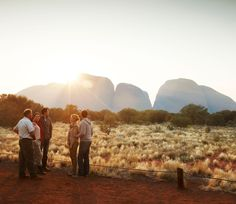 Longitude 131° is located in the Northern Territory, Australia near Uluru. #longitude131