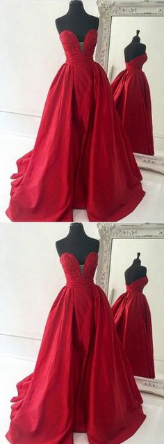 prom,prom dresses,long prom dress,red prom dress,prom dress