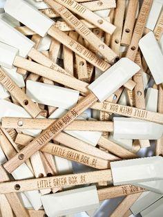 Verre à découper Board American design en bois Travail Top Saver