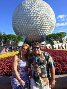 A trip to Disney World is a must for every family as far as I'm concerned. There is nothing better than sharing fun times with those we love. Planning a magical vacation canget quite expensive, though, and families must decide what they definitely want for their trip and what they can do without. There are many waysfamilies try to minimize