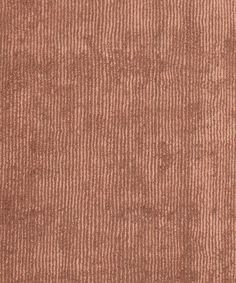Clearance Rugs | Clearance Rugs 1 | Cut/Loop Tuft Copper With Viscose 3'6