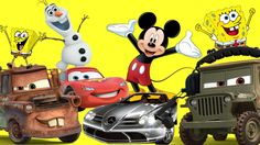 Kinder surprise unboxing www.youtube.com/kinder00surprise Kinder Surprise Eggs, Surprise Eggs, Hello, Mickey, spiderman, Surprise star wars, pocoyo, transformers, batman, shrek, dora the explorer,  cars, angry birds, barbie,  wwe, iron man, princess, winx club, toy story, planes, aladdin, winnie the pooh, cars 2 Surprise,
