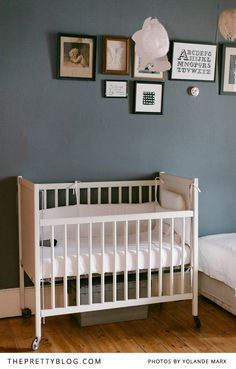 http://www.theprettyblog.com/family-and-kids/3-design-tips-for-decorating-your-babys-nursery/