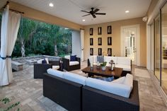 New Luxury Homes For Sale in Atlantic Beach, FL   Toll Brothers at Atlantic Beach Country Club - Legacy & Heritage Collection