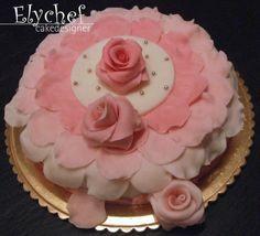 Elychef