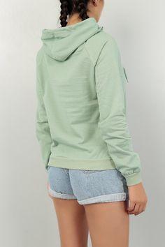 Yeni Sezon Bayan Giyim Modelleri | Modamızbir.Com Hoodies, Sweatshirts, Hooded Jacket, Athletic, Sweaters, Jackets, Fashion, Jacket With Hoodie, Down Jackets