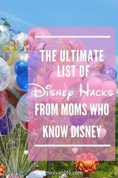 Disney World Souvenirs, Disney World Packing, Disney World Secrets, Disney World Outfits, Disney World Vacation Planning, Disney World Hotels, Disney World Food, Disney Planning, Disney World Tips And Tricks
