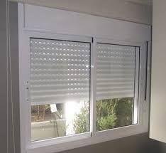 Resultado de imagem para modelos de janelas em blindex