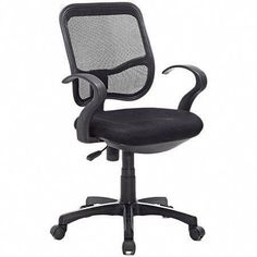 15 best staples task chairs images desk chairs office chairs rh pinterest com