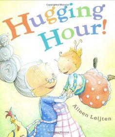 Hugging Hour! by Aileen Leijten http://www.amazon.com/dp/0399246800/ref=cm_sw_r_pi_dp_y8guub1JB4N1J