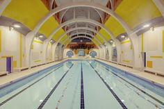 swimming-pool-franck-bohbot-01
