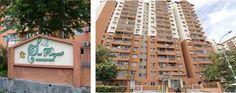 Apartment Sri Raya,  Sungai Chua Kajang - Apartment Sri Raya,  Sungai Chua Kajang For Rent 3r2b Partly Furnish Kindly Call For Viewing 019-4116899 MQ CHONG 019-4116899 MQ CHONG Furniture: Partly Furnished    http://my.ipushproperty.com/property/apartment-sri-raya-sungai-chua-kajang-5/