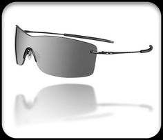 c4bd5207fb8 Oakley NanoWire Minimalist Shades Brimming with Technology