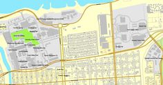 Vector Map New Orleans, Louisiana, US, exact vector map Adobe Illustrator editable City Plan V3.09, full vector, scalable, editable, text format street names, 24 mb ZIP All streets. DOWNLOAD NOW>>> http://vectormap.info/product/vector-map-new-orleans-louisiana-us-vector-map-adobe-illustrator-editable-city-plan-v3-09-full-vector/