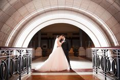 Cincinnati Wedding Photographers, Barge Photography, Cincinnati Art Museum27
