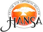 Hansa Center for Optimum Health - healing from LYME without antibiotics - This place saved my life and my kids lives!!