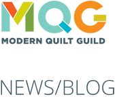 Tutorials from The Modern Quilt Guild | The Modern Quilt Guild. Most definitely lots to keep me busy here! *E*