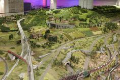 ho+train+layouts | If you would like to find out more about this high-quality guide, then ...