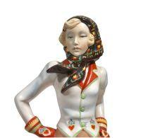 1000 Images About Lenci Ceramiche Artistiche On