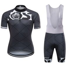 2017 New WOLFKEI Cycling Clothing Short Sleeve Half Zipper Cycling Jersey Strap Kit Ropa Ciclismo Gel Pad Bicycle Jersey Sets,High Quality bicycle jersey set,China ropa ciclismo gel Suppliers, Cheap cycling short sleeve set from WOLFKEI WOLFKEI Cycling Store on Aliexpress.com Cycling Clothing, Cycling Outfit, Short Outfits, Wetsuit, Bicycle, Zipper, Kit, Sleeve, Swimwear