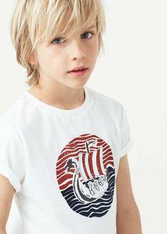 Luca hqir - - kinderhaarschnitt jungen - HoMe Boys Long Hairstyles Kids, Toddler Boy Haircuts, Haircuts For Long Hair, Toddler Hair, Boys Long Hair Cuts, Little Boy Long Hair, Trendy Haircuts, Funky Hairstyles, Formal Hairstyles