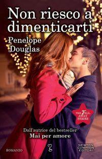 """Leggere Romanticamente e Fantasy: Anteprima """"Non riesco a dimenticarti"""" di Penelope ..."""