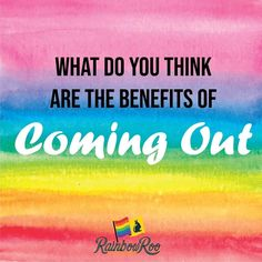What do you think are the benefits of Coming Out ? Townsville Australia, Tasmania Australia, Happy Quotes, Positive Quotes, Positive Motivation, Positive Mind, Quotes Motivation, Brisbane, Melbourne