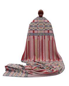 Plaids Multi Colors by Claire Vos Plaid Design, Contemporary Interior, Studio, Hanging Chair, Textile Design, Ikat, Claire, Weaving, Textiles