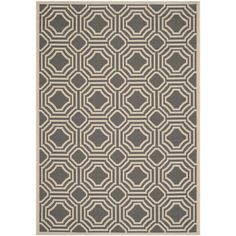 Found it at DwellStudio - Nottingham Indoor/Outdoor Rug