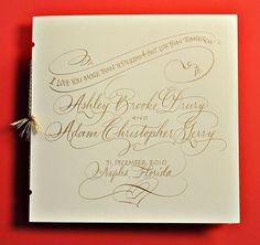 106 best the wedding program images on pinterest wedding programs