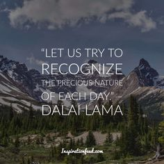 Learn the wisdom and message of compassion of the Dalai Lama. Here are the best Dalai Lama quotes compiled for you. New Quotes, Daily Quotes, Quotes To Live By, Motivational Quotes, Funny Quotes, Inspirational Quotes, Gods Strength, Prayers For Strength, Compassion Quotes