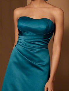 2014 New Style Prom/Evening/Bridesmaids Alfred Angelo Dres [6493]